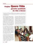 Revista_Seads N1_CORRETA.pmd - Secretaria de ... - Page 4
