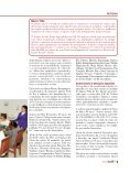 Revista_Seads N1_CORRETA.pmd - Secretaria de ... - Page 5