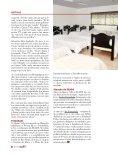 Revista_Seads N1_CORRETA.pmd - Secretaria de ... - Page 6