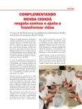 Revista_Seads N1_CORRETA.pmd - Secretaria de ... - Page 7