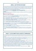 LE CODE DE LA SANTÉ PUBLIQUE - Page 3