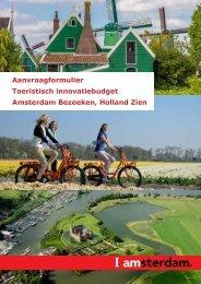 aanvraagformulier-toeristisch-innovatiebudget-metropool-amsterdam-2015-invulbaar