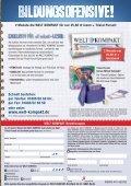 8pmmfo xjs - Internetseiten - Seite 7