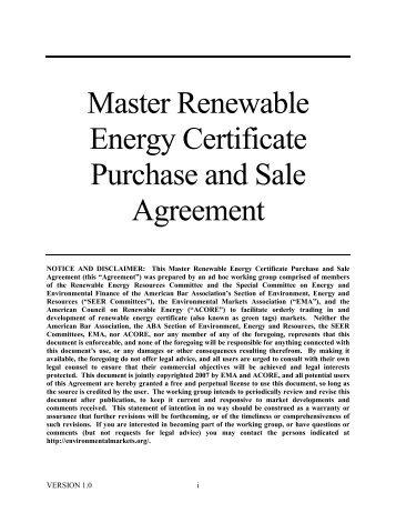 Shashi wholesale master purchase agreement 6 4 2013 platinumwayz