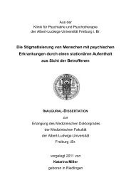 Download - FreiDok - Albert-Ludwigs-Universität Freiburg