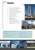 Individuelle Raumkonzepte und Möbel für anspruchsvolle ... - Ziethen - Seite 4