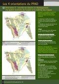 révision générale du Plan d'Occupation des Sols – PLU - Cornillon ... - Page 4