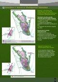révision générale du Plan d'Occupation des Sols – PLU - Cornillon ... - Page 5