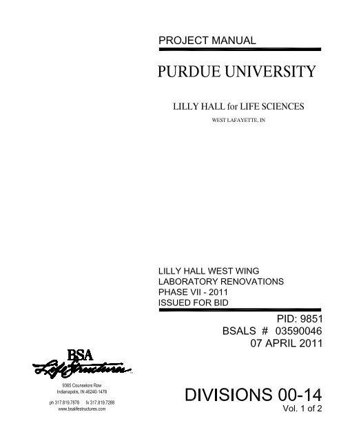 Bulk Hardware/® Bill Ticket Clips Self Adhesive 48 x 32mm White 1 Clip
