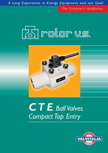 Valvitalia-Rotor CTE.pdf - sge.com.sa
