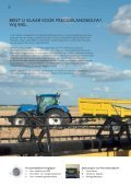 PLM - New Holland - Page 2