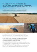 PLM - New Holland - Page 5