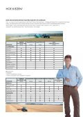 PLM - New Holland - Page 7
