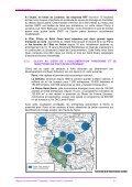 2- LA PLACE DE CLICHY AU CŒUR DE LA ZONE ... - Ville de Clichy - Page 3