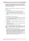 2- LA PLACE DE CLICHY AU CŒUR DE LA ZONE ... - Ville de Clichy - Page 6