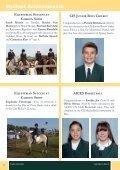 THE NEWS - Macarthur Anglican School - Page 6
