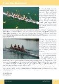 THE NEWS - Macarthur Anglican School - Page 7