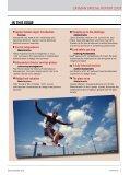 Cayman 2007 - HFMWeek - Page 3