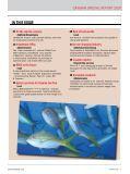 Cayman 2007 - HFMWeek - Page 5