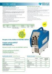 EASYREC120 Brochure IT-EN.pdf - Wigam