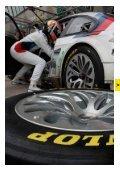 In Touch PDF - Dunlop Motorsport - Seite 3