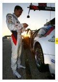In Touch PDF - Dunlop Motorsport - Seite 5