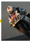 In Touch PDF - Dunlop Motorsport - Seite 6