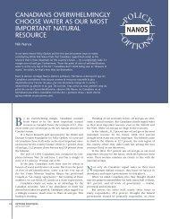 Eng - Nanos Research