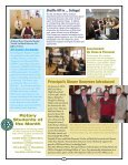 fall 2011/winter 2012 newsletter Living Mercy - McGANN Mercy - Page 2