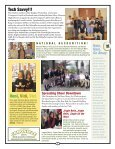 fall 2011/winter 2012 newsletter Living Mercy - McGANN Mercy - Page 3
