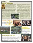 fall 2011/winter 2012 newsletter Living Mercy - McGANN Mercy - Page 5
