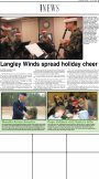 AMC Commander visits Pope - Pope Field - Home - Page 3