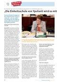 HESSEN KURIER - publi-com.de - Page 2