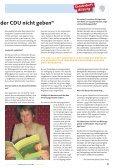 HESSEN KURIER - publi-com.de - Page 3