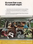 The VW Wagon. - Page 2