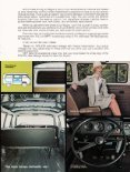 The VW Wagon. - Page 3