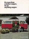 The VW Wagon. - Page 4