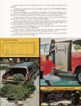 The VW Wagon. - Page 5