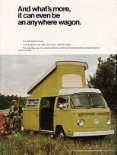 The VW Wagon. - Page 6