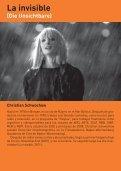 cine alemán - German Films - Page 4
