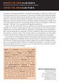 cine alemán - German Films - Page 5