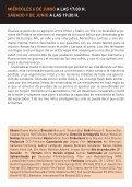 cine alemán - German Films - Page 7