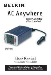 F5c412uk - UK User Manual