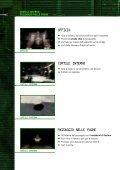 Missione Biolab - Focus - Page 2
