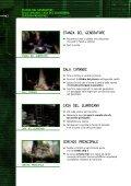 Missione Biolab - Focus - Page 3