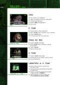 Missione Biolab - Focus - Page 5