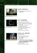 Missione Biolab - Focus - Page 6