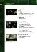 Missione Biolab - Focus - Page 7