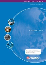 Download Prospectus - Citi