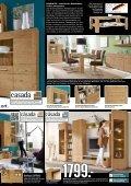 Lieferung&Montagegratis;! - Möbel Block - Seite 5